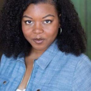 Profile photo of Theonlyinfini