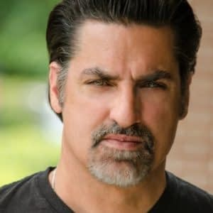 Profile photo of Paul D. Schad