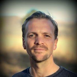 Profile photo of Ducon Williams