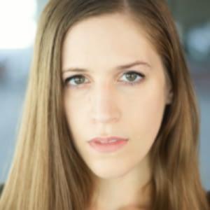 Profile photo of BethanyB